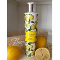 Citrusový sprchový gel