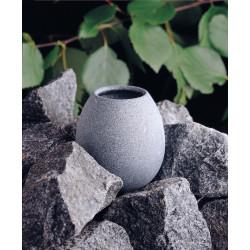 Hukka kalíšok vajíčko na esencie