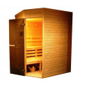 Flachat sauna 150x150