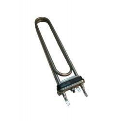 Vykurovacie teleso špirála pre vyvíjač pary HGS HGX 3000W