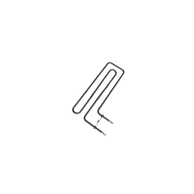 Topné těleso spirála pro saunová kamna 1150W Harvia