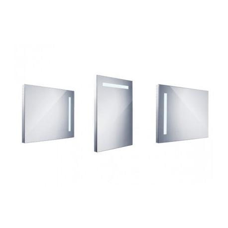 LED zrcadlo 600X800 ZP1002