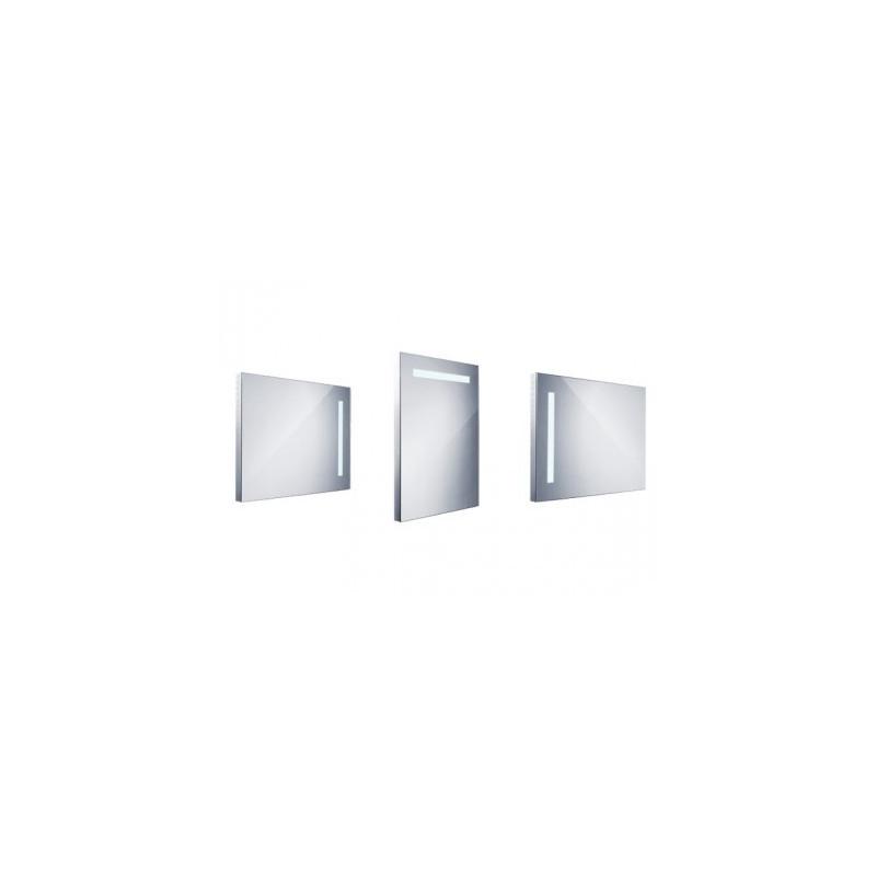 LED zrcadlo ZP1002