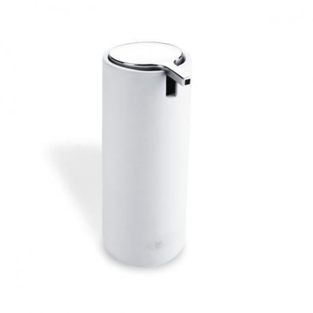Dávkovač na tekuté mýdlo OM 16031-05