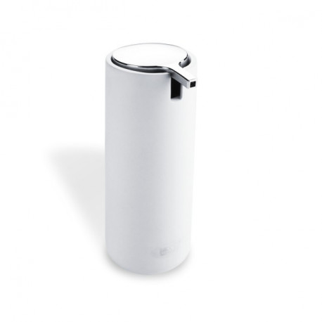 Dávkovač na tekuté mydlo OM16031-05