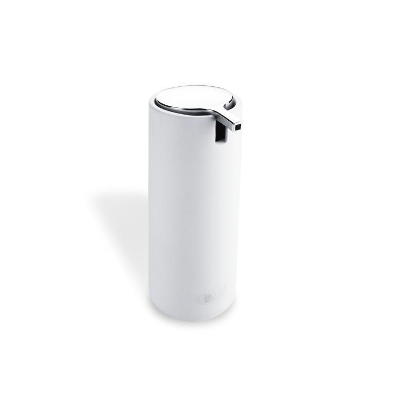 Dávkovač na tekuté mýdlo OM16031-05