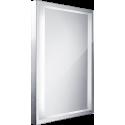 LED zrcadlo ZP4001
