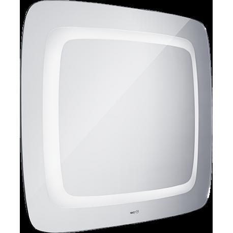 LED zrkadlo ZP7001