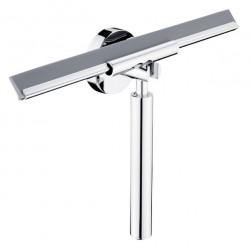 Stěrka sprchových koutů UN 13012-26