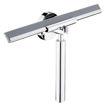 Stěrka sprchových koutů UN13012-26
