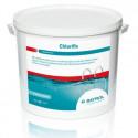Chlorifix 5kg