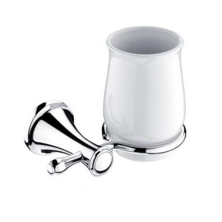Držák keramického pohárku