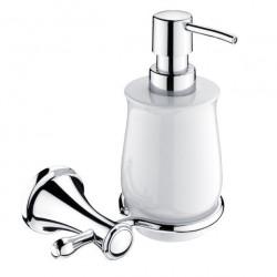 Dávkovač na tekuté mydlo LA19031K-26