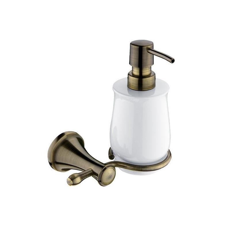 Dávkovač tekutého mýdla LA19031K-65