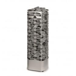 Kota Saana E 6,8kW steel saunové kachle
