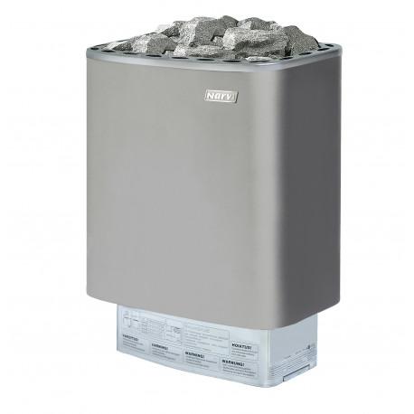 Narvi NME 600 steel saunová kamna