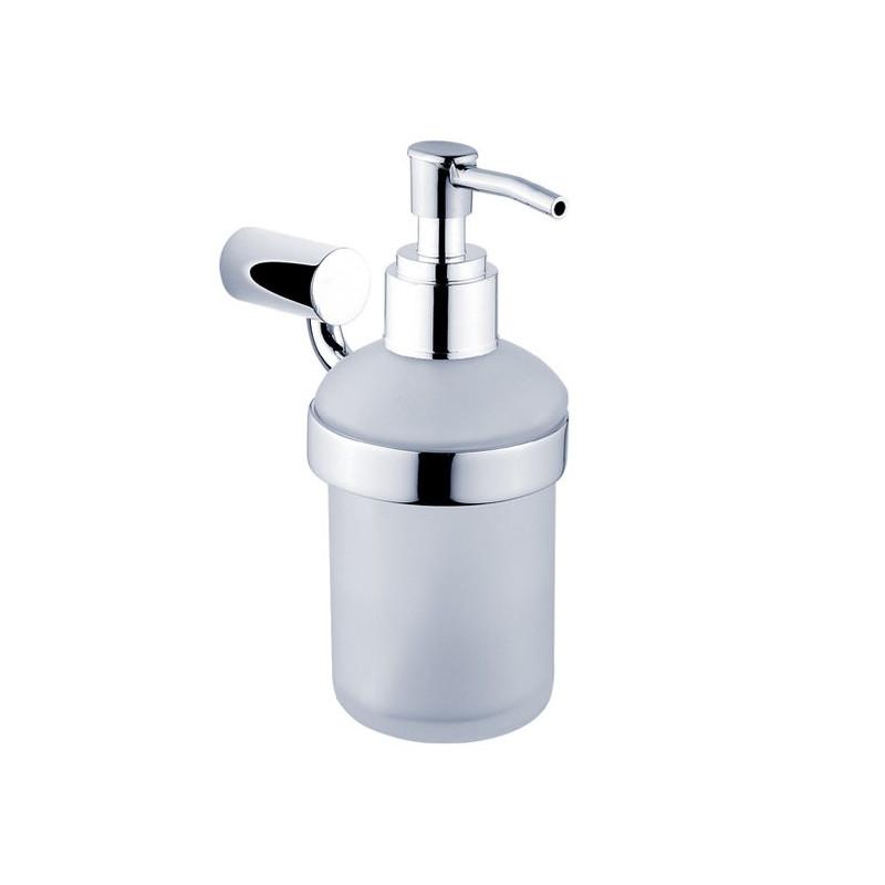 Dávkovač tekutého mýdla BR11031C-26