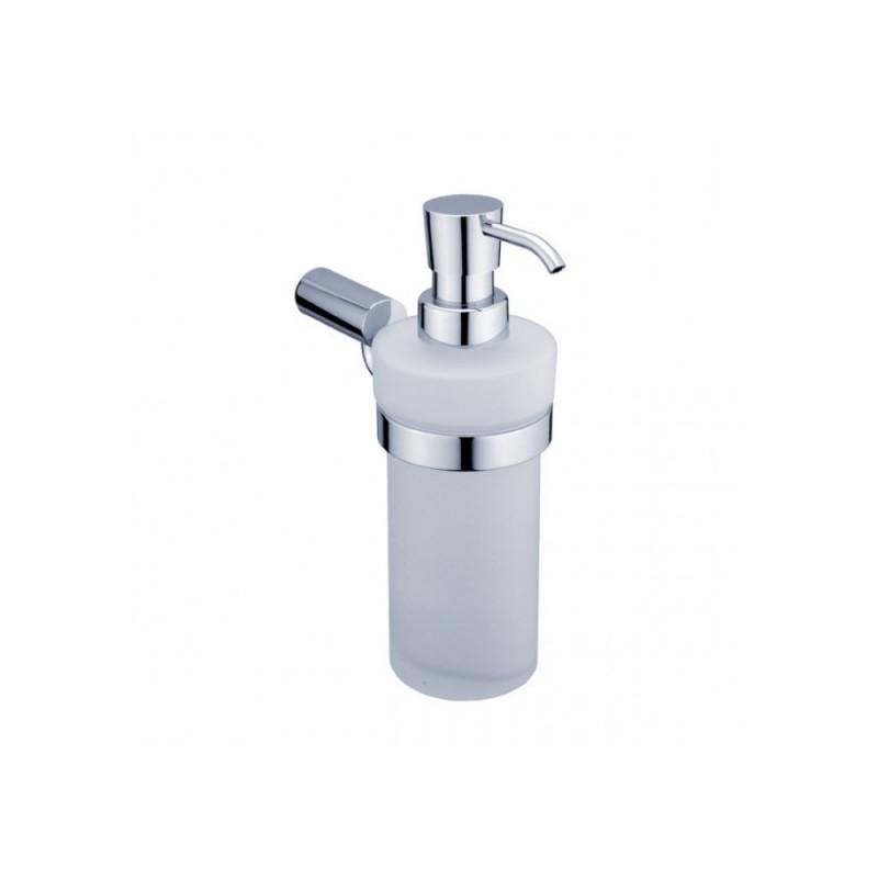 Dávkovač tekutého mýdla BR11031W-26