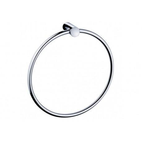 Kruhový držiak na uteráky BR11060L-26