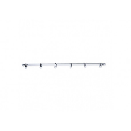 Šestiháček jednoduchý BR11109-26