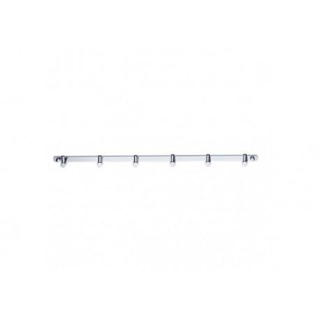 Šestiháčik jednoduchý BR11109-26