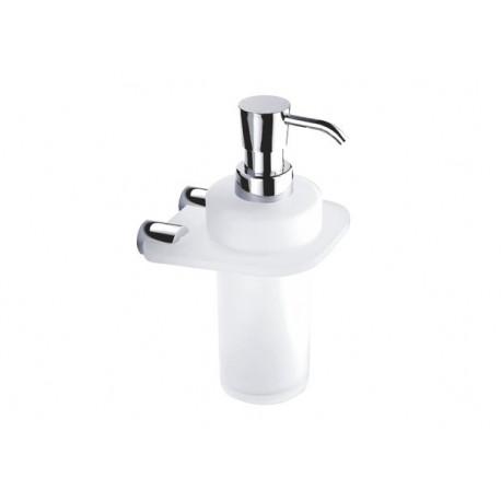 Dávkovač tekutého mýdla BRX3-31W-26