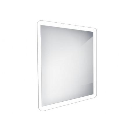 LED Zrkadlo ZP19066