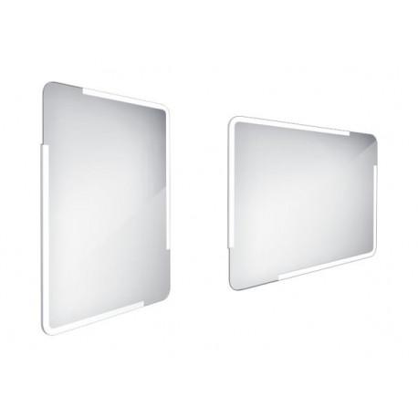 LED Zrcadlo ZP15002