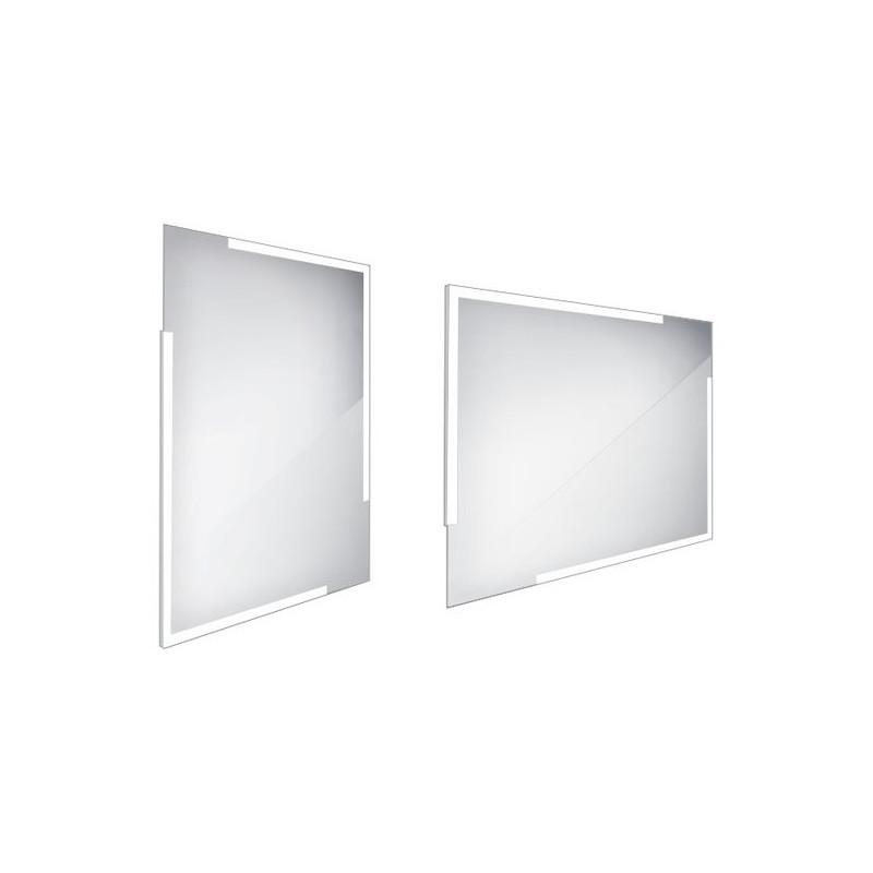 LED Zrcadlo ZP14002