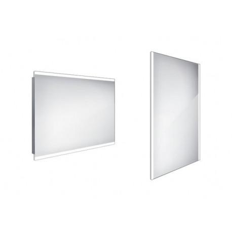 LED Zrcadlo ZP12004