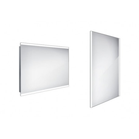 LED Zrkadlo ZP12004