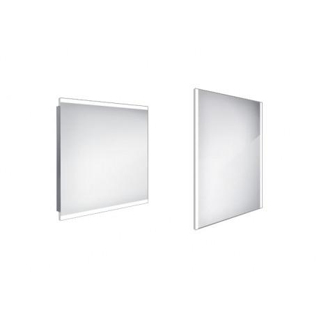 LED Zrkadlo ZP12003