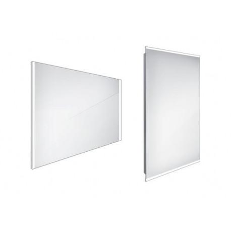 LED Zrkadlo ZP11019