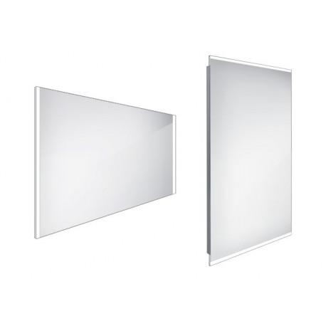 LED Zrcadlo ZP11004