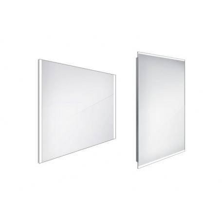 LED Zrcadlo ZP11003