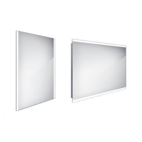 LED zrkadlo  ZP11002