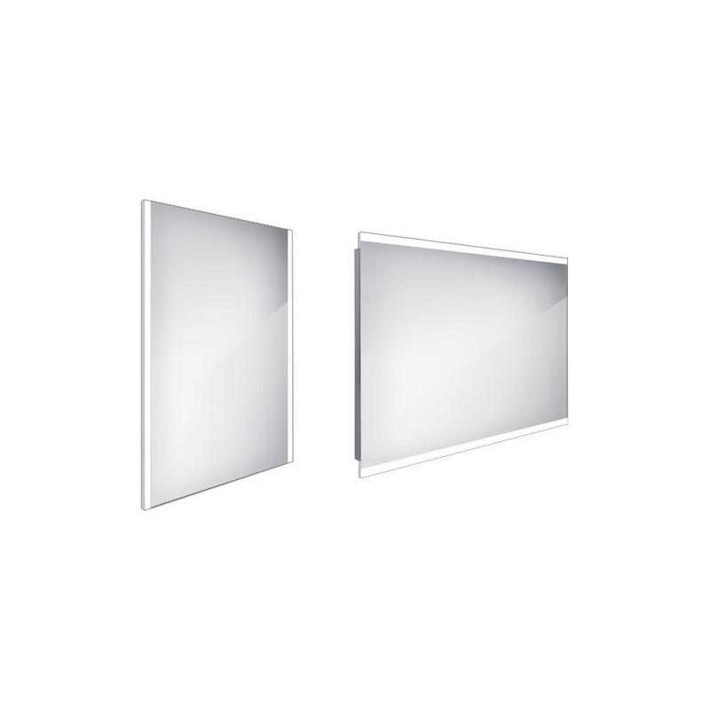 LED zrcadlo ZP11002