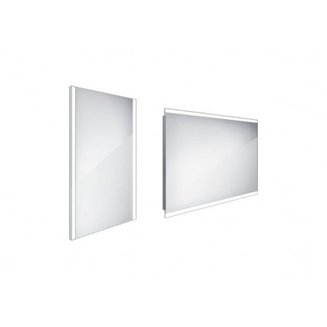 LED zrkadlo  ZP11000