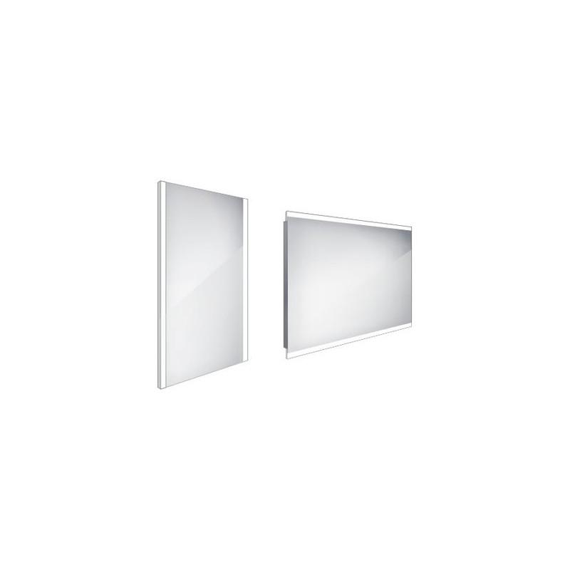 LED zrcadlo ZP11000