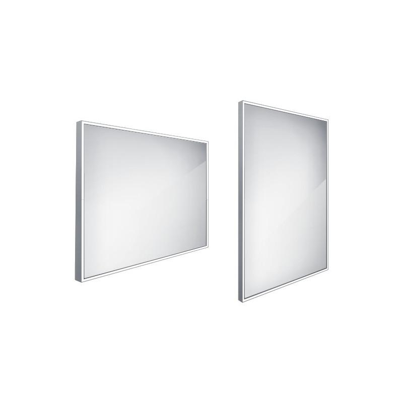 LED zrcadlo ZP13019