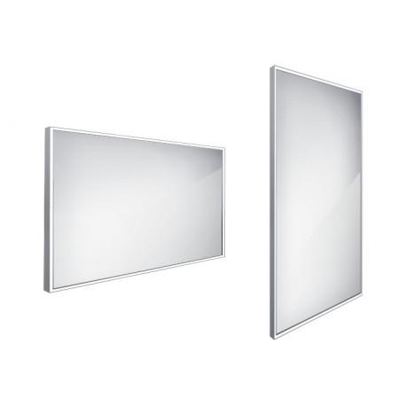 LED zrcadlo ZP13006