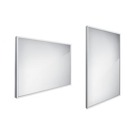 LED zrcadlo ZP13004
