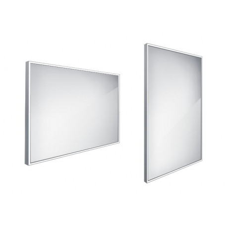 LED zrkadlo ZP13004