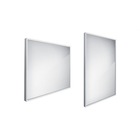 LED zrkadlo ZP13003