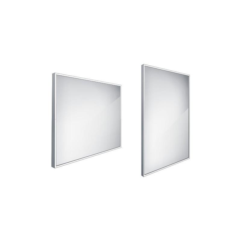 LED zrcadlo ZP13003