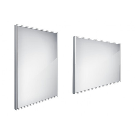 LED zrkadlo ZP13002