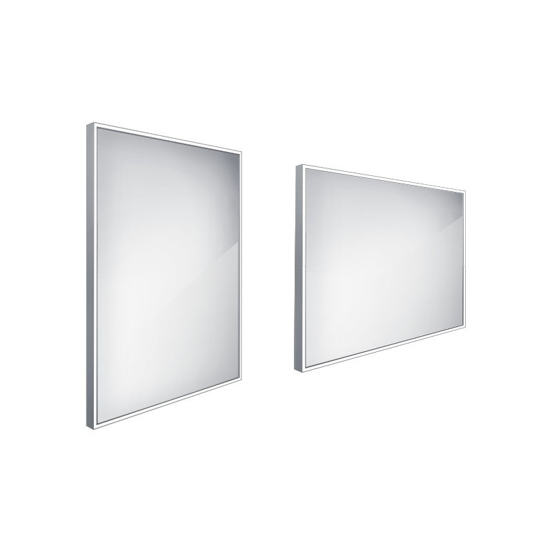 LED zrcadlo ZP13002