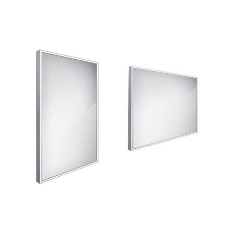LED zrkadlo ZP13001