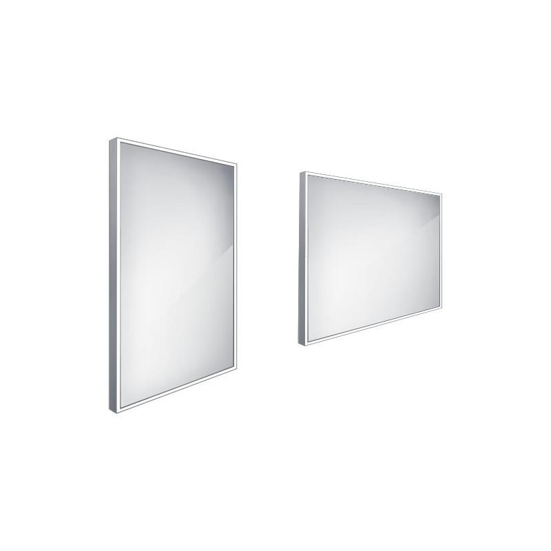 LED zrcadlo ZP13001