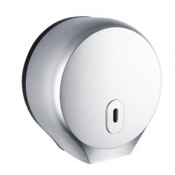 Zásobník na toaletní papír HP 9555M-04